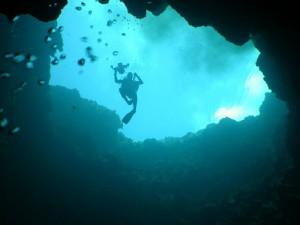 Phuket sziget gyönyörű tengere