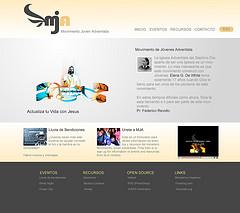 Saját honlap elkészítése