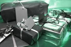 Kiváló ajándék ötletek férfiaknak