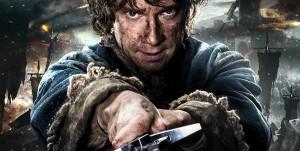 Hobbit öt sereg csatája