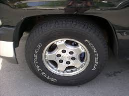 GT Radial téli gumi minden gépkocsi típusra