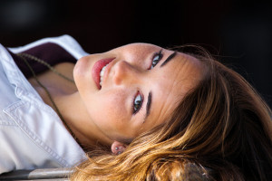 Ildikó szépségszalon weblap