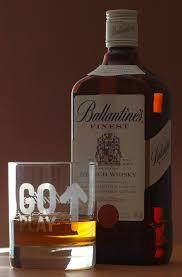 A skót whisky előállítása