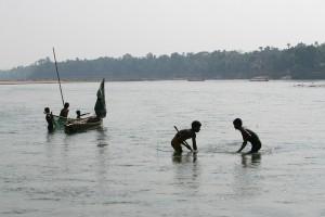 Legjobb horgászorsók
