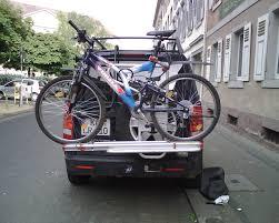 A kerékpártartó bérlés gazdaságos megoldás