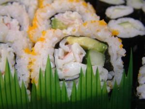 sushi.hu