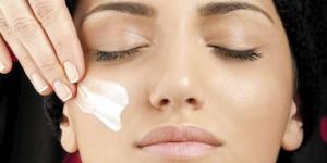 Száraz bőr kezelése