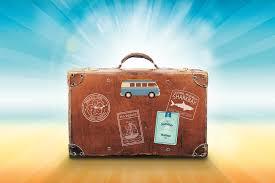 A 2coal.com segít a vakáció helyének kiválasztásába