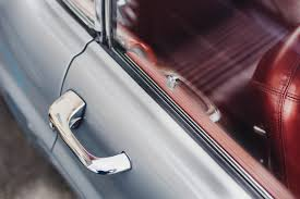 Autó nyitás pillanatok alatt