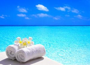 Akciós nyaralások
