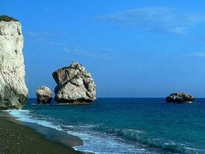 Last minute Ciprus