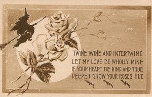 Gyermekkorunk ünnepi versei