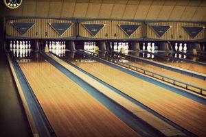 Ne unatkozzon, járjon bowlingozni Budapesten!