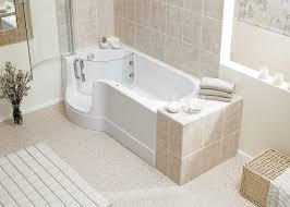 A hidromasszázs zuhanykabin káddal nagyszerű vétel - Utazás