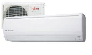 légkondi tisztítás