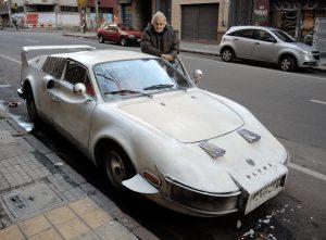 autófelvásárlás Miskolc