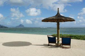 nyaralási lehetőségek