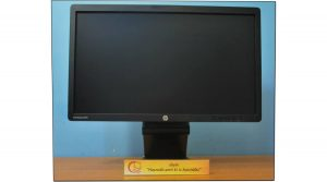 használt monitorok olcsón