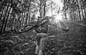 MTB kerékpárok széles választéka