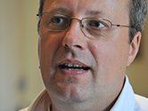 Szalai György fül-orr-gégész