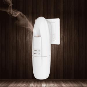 aroma diffúzor