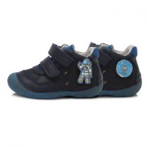 d.d. step cipő