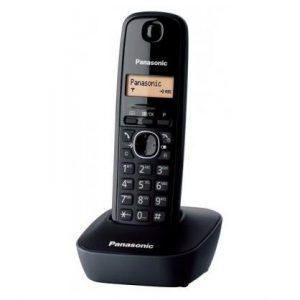 Panasonic zsinór nélküli telefon