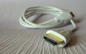 Displayport HDMI átalakító