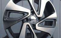 Suzuki SX4 alufelni