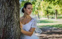 esküvői sminkes