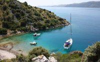 horvát utazási iroda