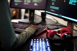 emelt szintű informatika érettségi felkészítés