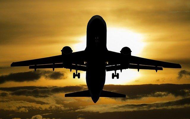 olcsó nyaralás külföldön repülővel