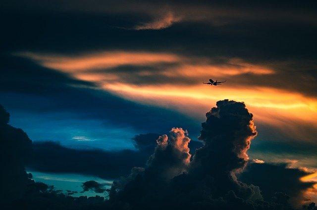 olcsó nyaralás repülővel