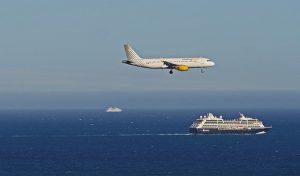 olcsó utak repülővel