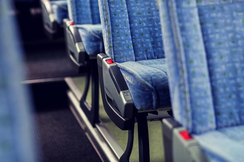 nyugdíjas buszos kirándulások