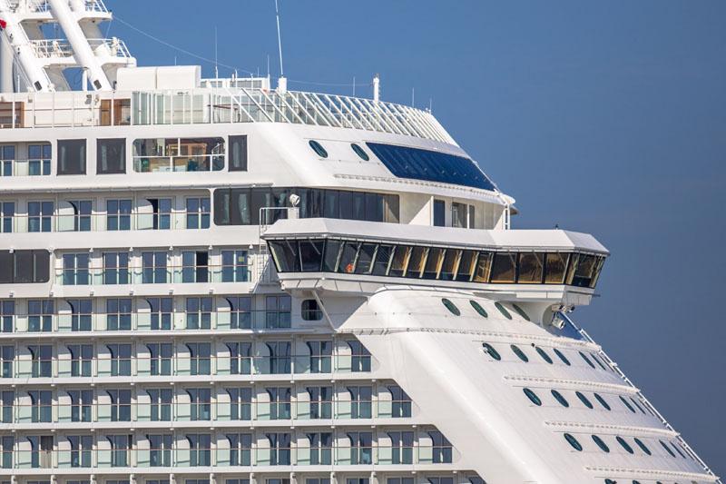 msc hajóutak 2021